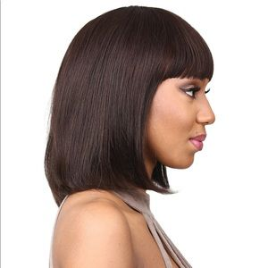 Other - Sensational Empire Real Hair Wig Cleo Medium